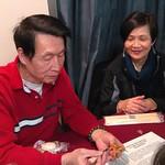 La cérémonie du thé en Chine, un art millénaire (29 janvier)
