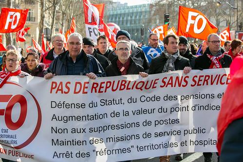 07022019Fonctionnaires en manif à Paris074