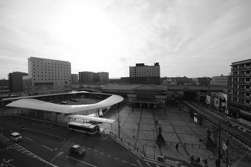 24-02-2019 Nara City (30)