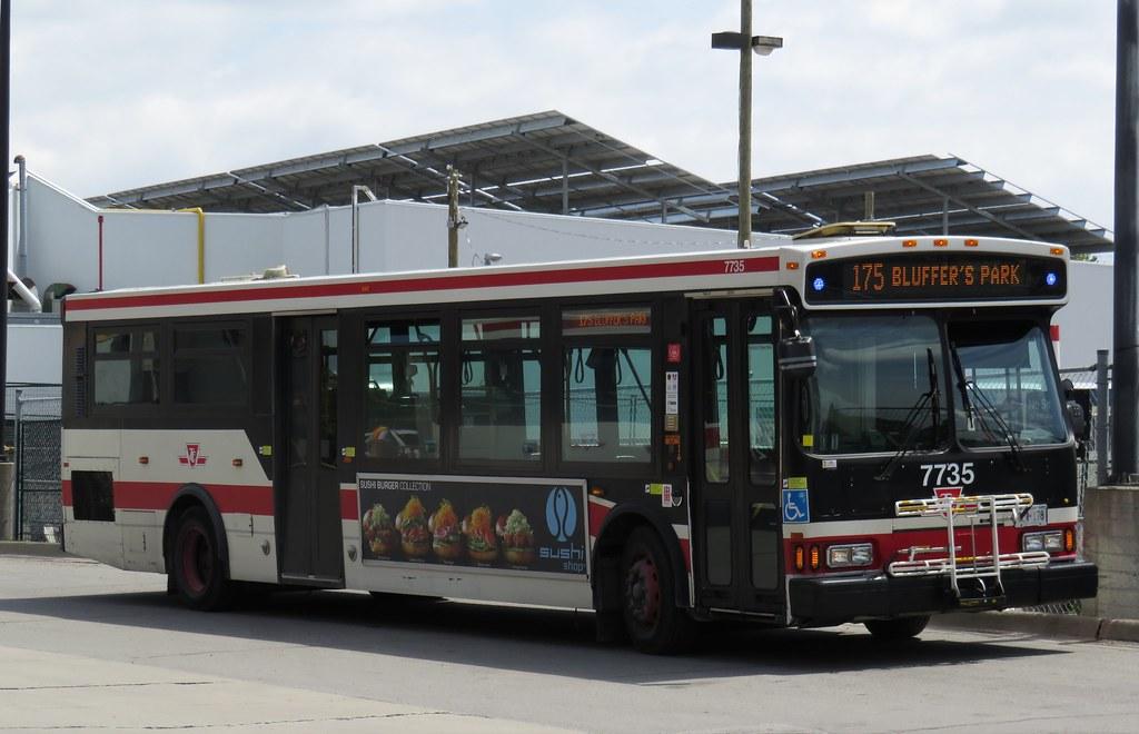 TTC 7735