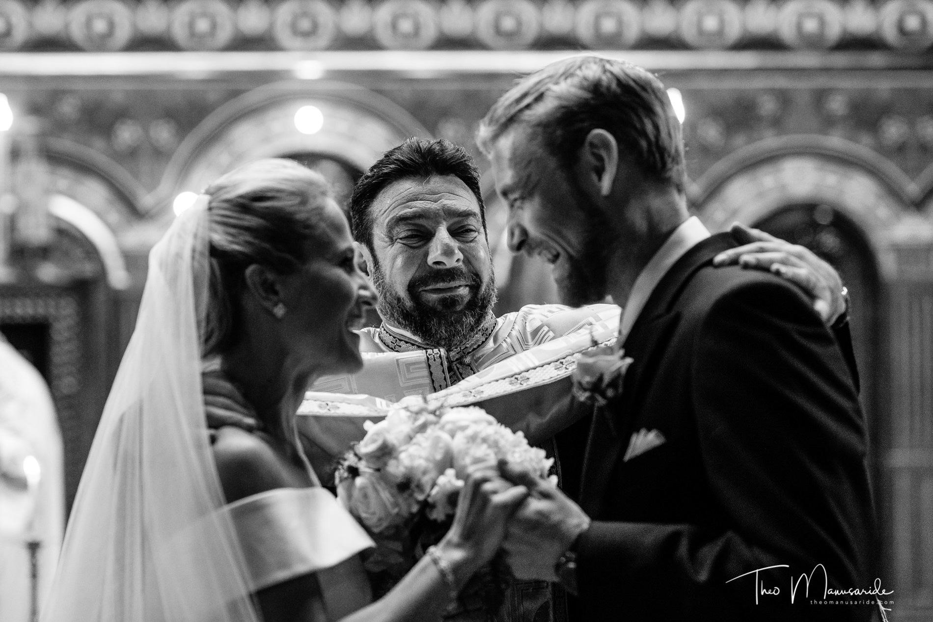 best-of-fotograf-nunta-2018-42