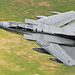 Tornado GR.4 ZA456/023 by scott.rathbone1