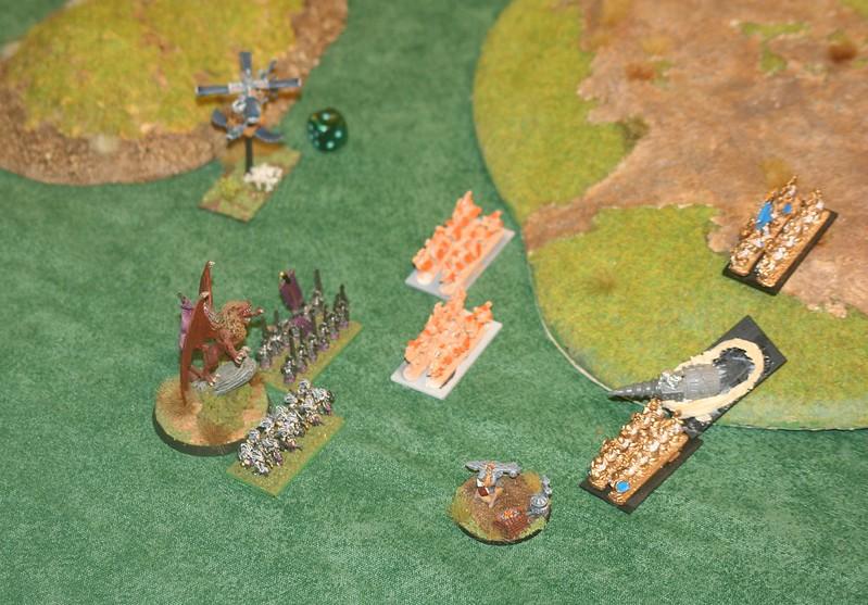 [1805 - Elfes Noirs vs Nains] Assaut sur Karak-Gramutt 33147567178_5b9ea08fde_c
