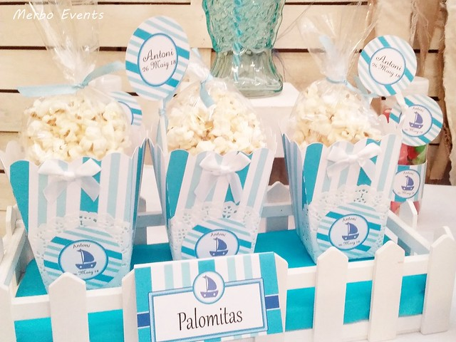 detalles mesa dulce merbo events