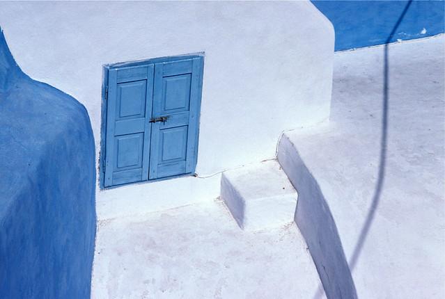 Grèce.Amorgos.