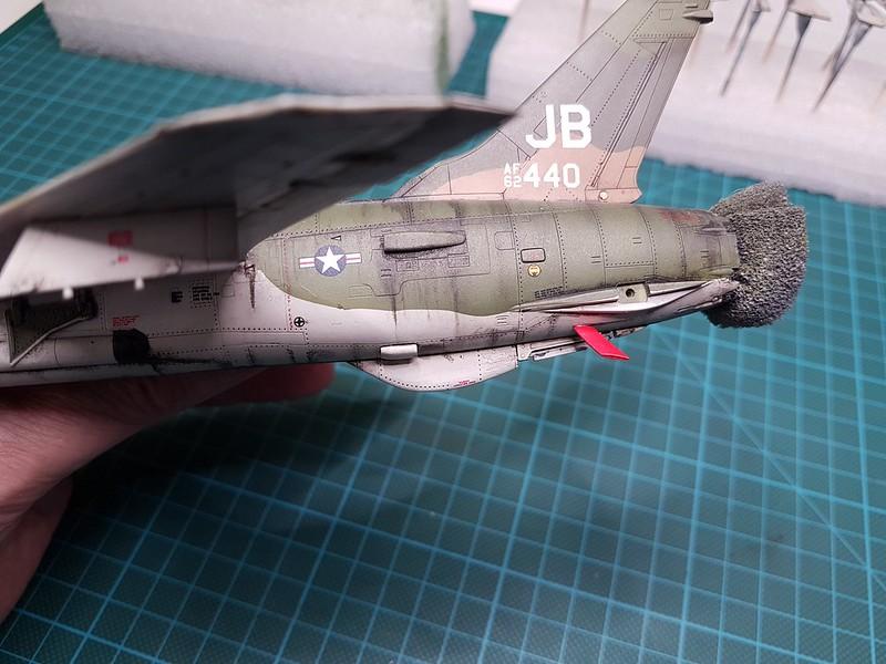 Trumpeter 1/72 F-105G Wild Weasel - Sida 6 33503958508_ddb63d267a_c