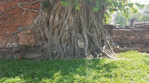 Ayutthaya-0114