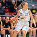 Basket division 1 damer