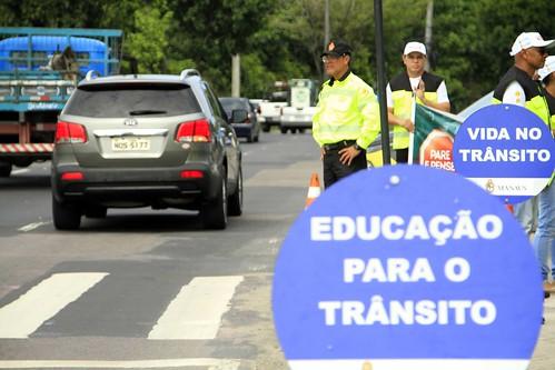26.03.19.Projeto Manaus na Faixa