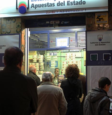 11l28 Casa Barna Mataró_0059 copia variante Uti 465
