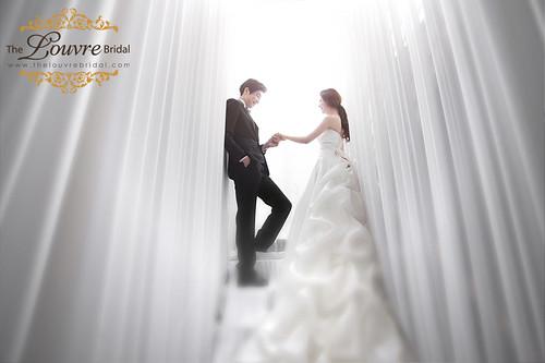 the-louvre-bridal-korean-wedding-photo_elegant-classy-02