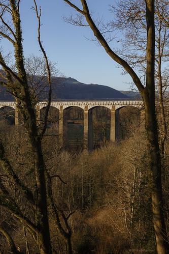 The Pontcysyllte Aqueduct (Explore 05/02/19 #11)