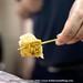 Shilin Night Market - Stinky Tofu 2