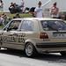 Donkeytec VW Golf Mk2