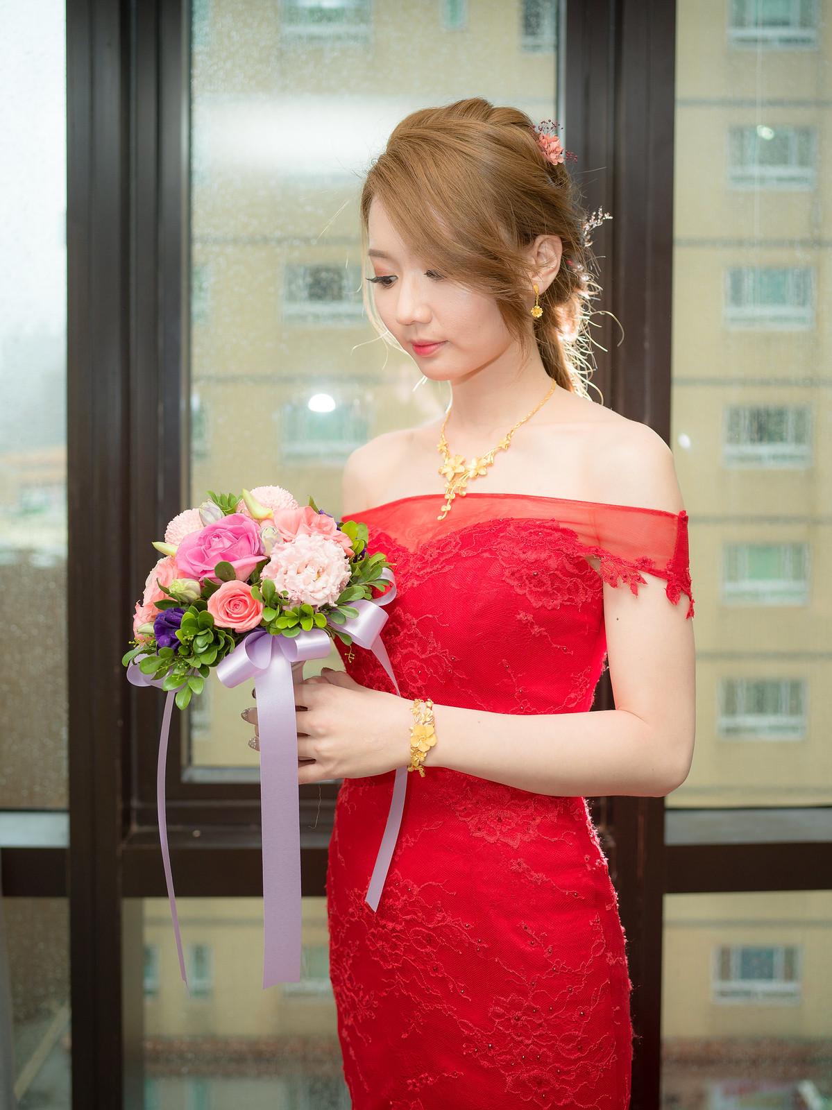 YULIN婚禮紀錄 (103)