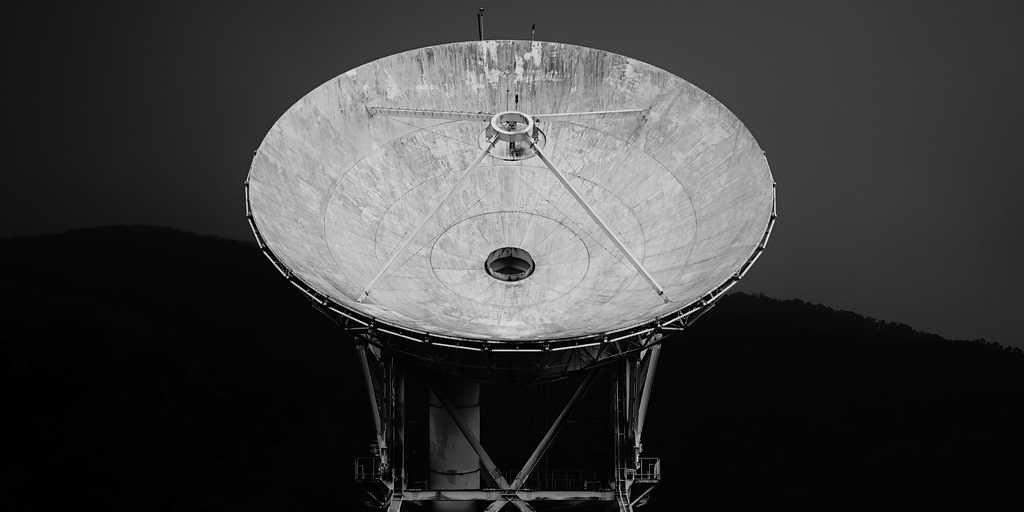 quantique-radio-fréquence