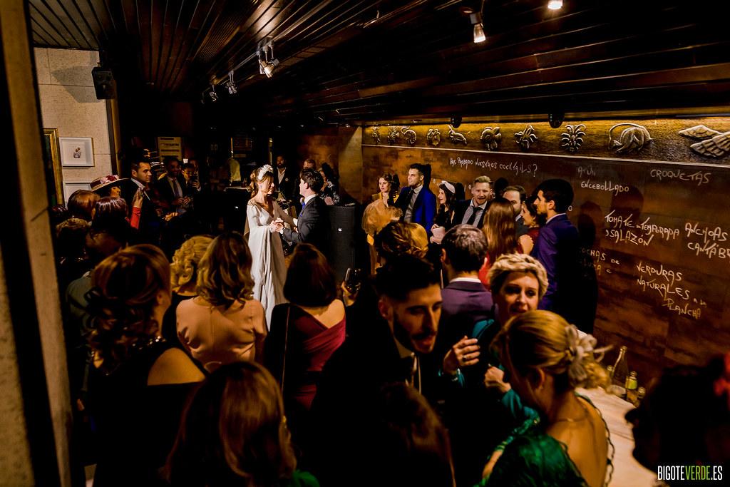 Fotografos-boda-murcia-san-bartolome-restaurante-hispano-00042