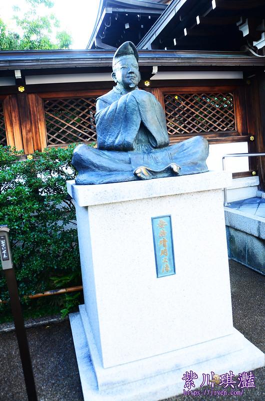 京都景點-0007