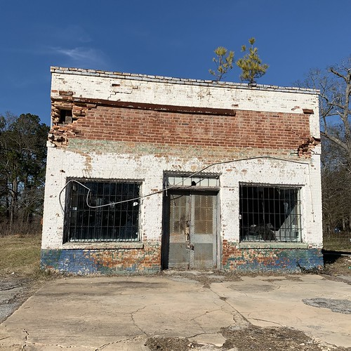 oldbuilding texture rural dilapidated southcarolina thesouth ryon edwards ryonedwards