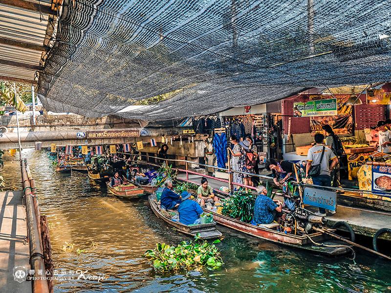 khlong-lat-mayom-50