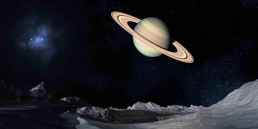 nasa-un-drone-sur-titan-saturne-lune