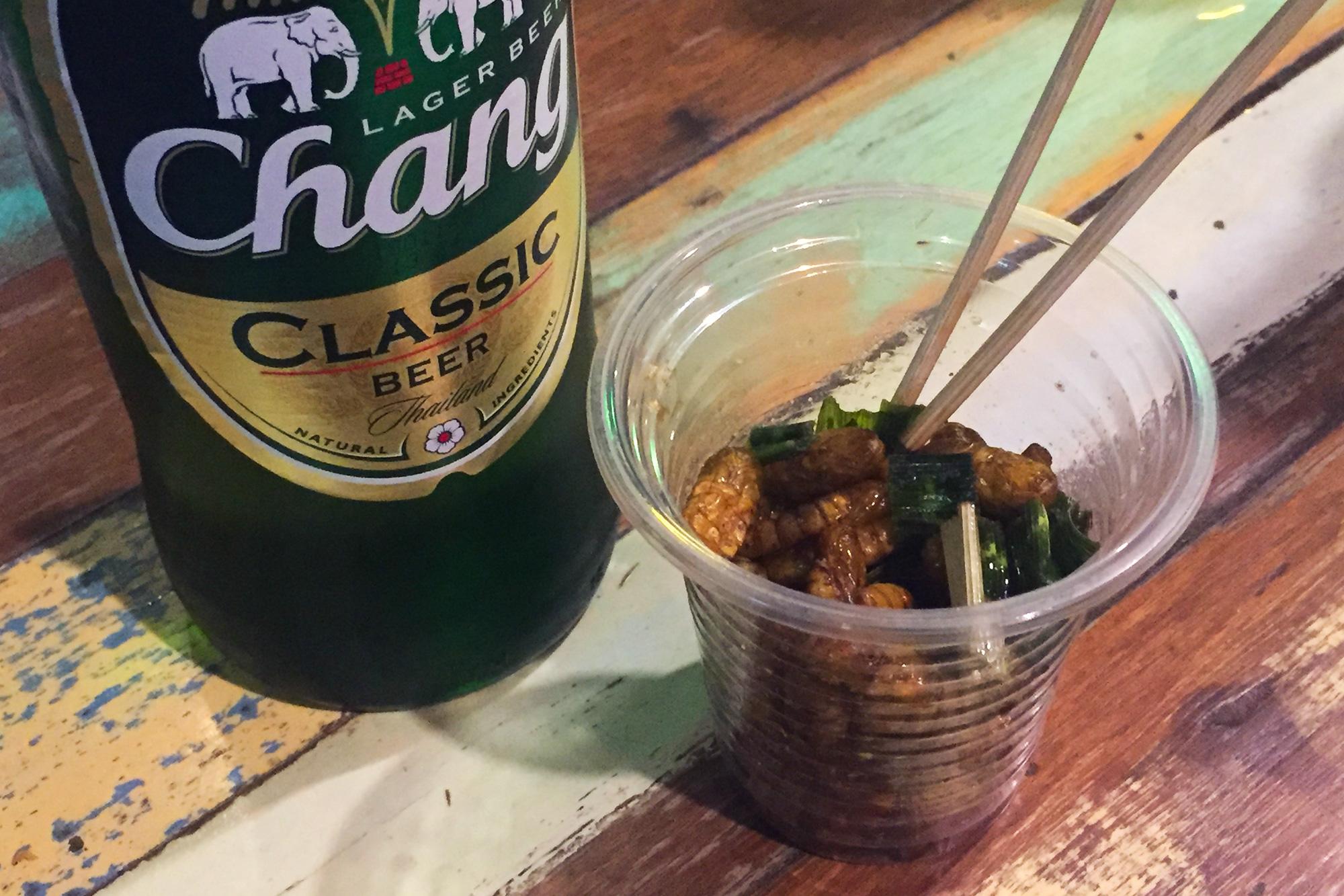 ChiangMai_markkinat9