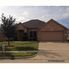 5051 Showdown Lane Grand Prairie, TX 75052  4 bd, 2 ba, 2,246 Sq. Ft.  Available 2/1/19  Beautiful home in Grand Prairie!  Rental Terms Rent: $1,725 Application Fee: $45 Security Deposit: $1,725  View Listing & Apply:https://goo.gl/yVJjrr  Contact Us: Off