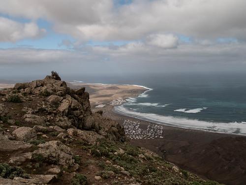 Lanzarote 2019 (außer Pflanzen)