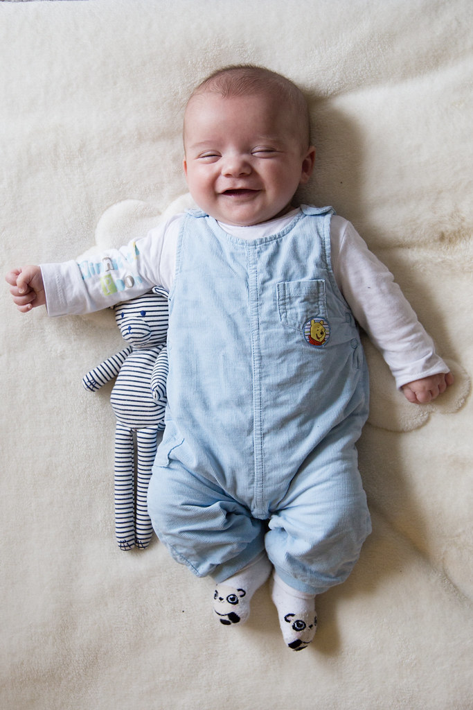 10012015-IMG_8436-maxime-portrait-bebe