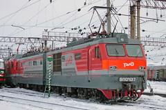 VL10K-1017