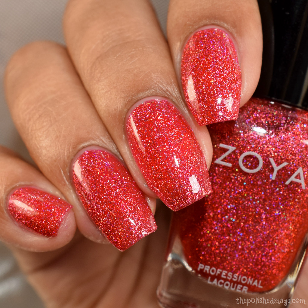 zoya everly 3