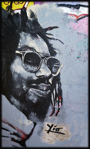 London Street Art 51