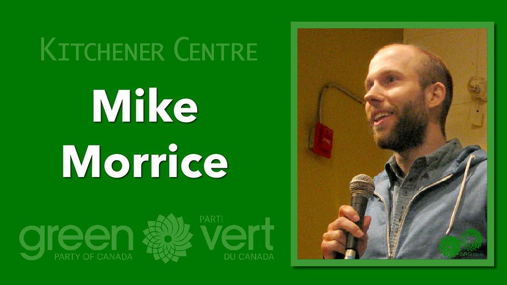 Mike Morrice-1