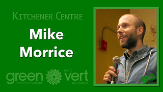 Mike Morrice-1 | by WRGreens