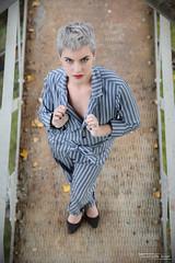 Johanna (11) - L'Escale - Octobre 2018