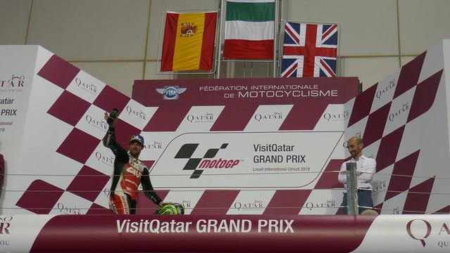 QatarGP19-087