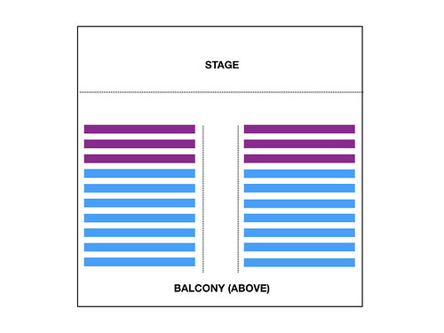 bare.SeatingChart.001