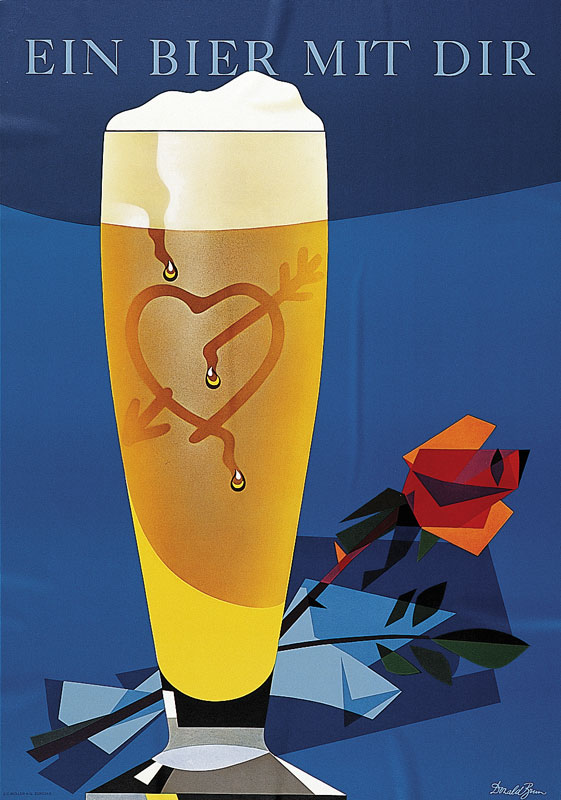 Ein-Bier-Mit-Dir-2