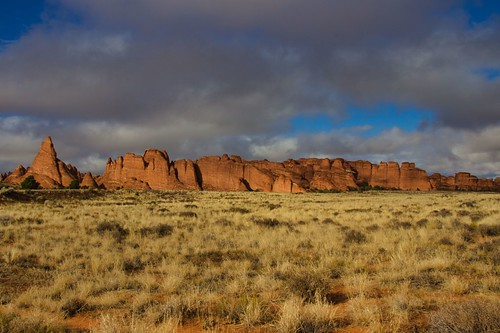 IMG_13329a_At_Arches