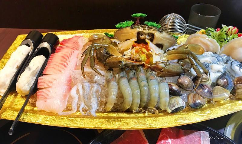 韓式料理_190303_0026