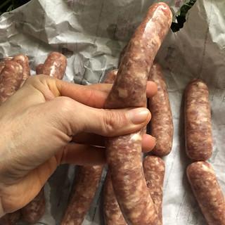 sausagescasserole1