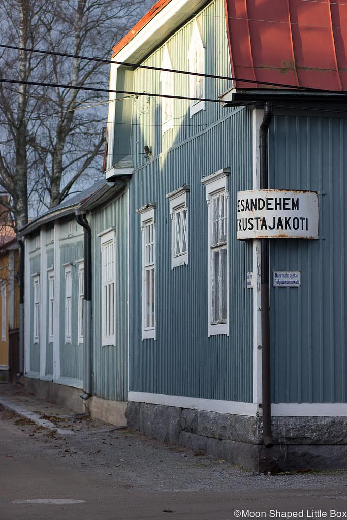 Pietarsaari_2018_Skata_Jakobstad-34