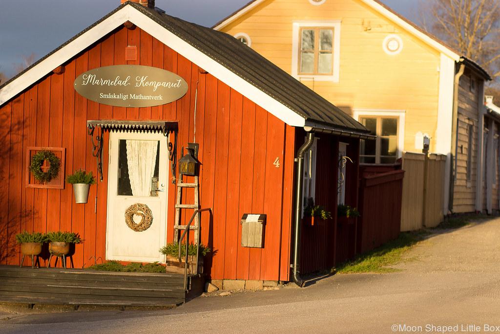 Pietarsaari_2018_Skata_Jakobstad-20