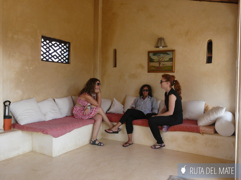 Guia para viajar a Kenia y Tanzania P1090523