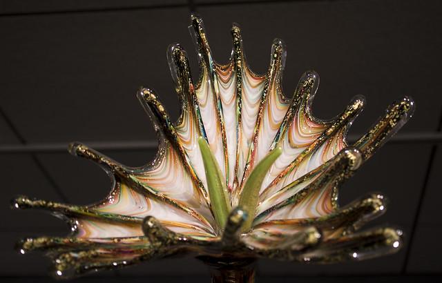 glass flower 2