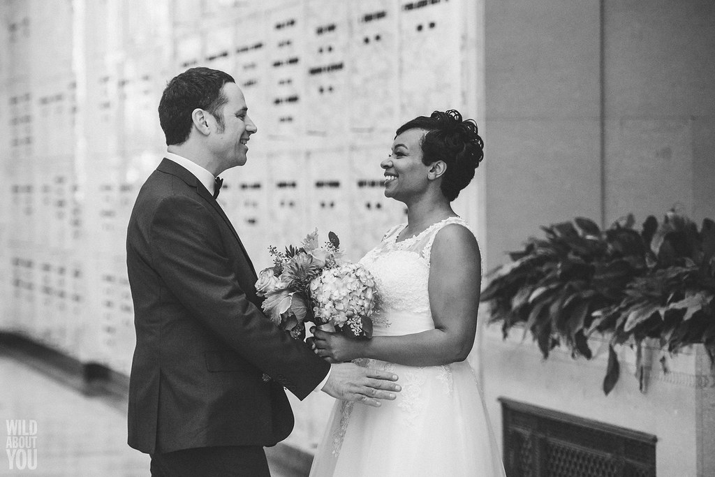 oakland-cemetery-wedding15