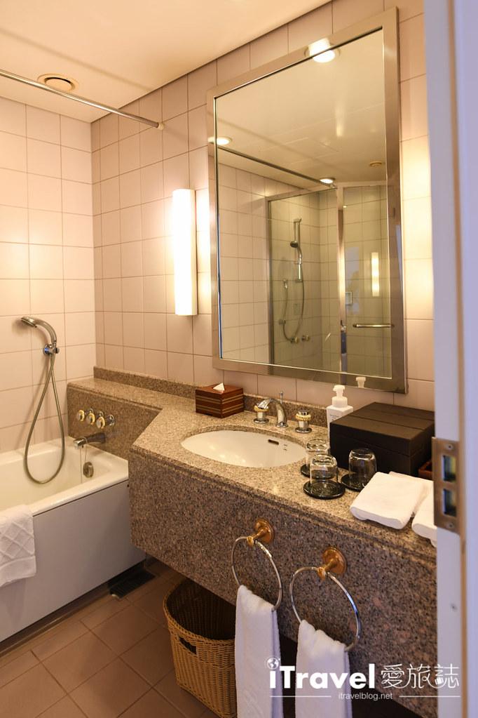 横滨皇家花园酒店 Yokohama Royal Park Hotel (40)