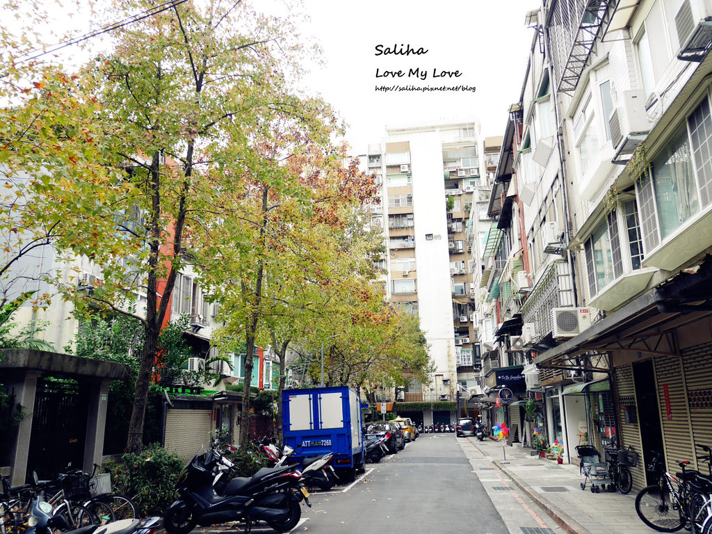 台北松山區民生社區附近美食餐廳素食吃素餐點輕食 (1)