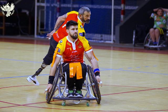Aingirak Euskadi Dragons Catalans 46764222874