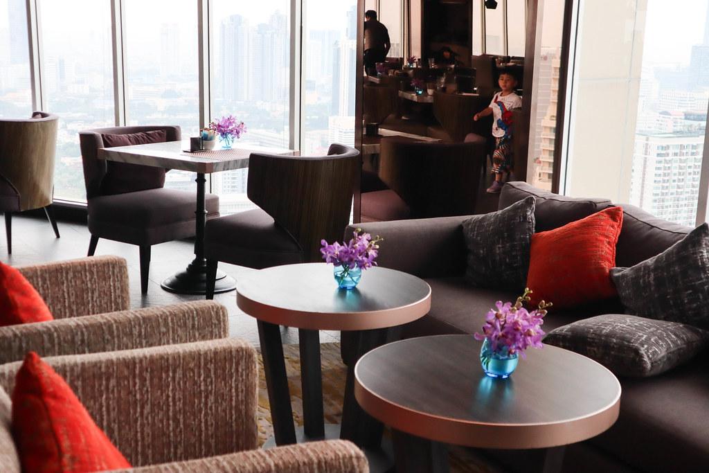 Anantara Sathorn Bangkok Hotel (62)